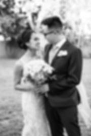 VP190831 Cara & Tu Le Wedding_54.jpg
