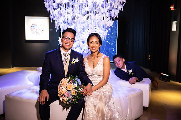 VP190831 Cara & Tu Le Wedding_58.jpg