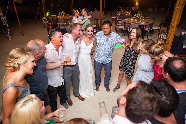 VP180915 Michael & Bethany's Wedding_802