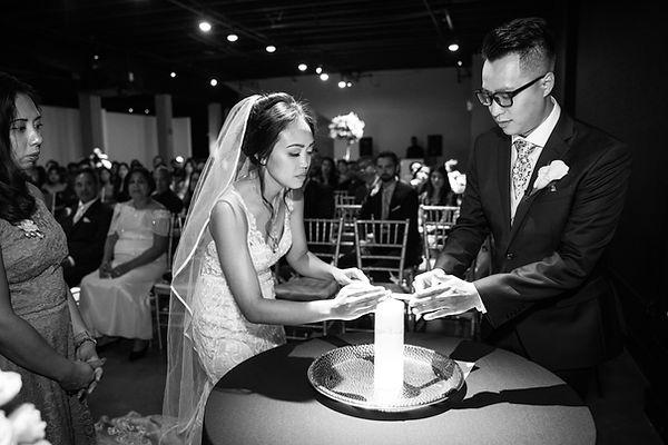 VP190831 Cara & Tu Le Wedding_42.jpg