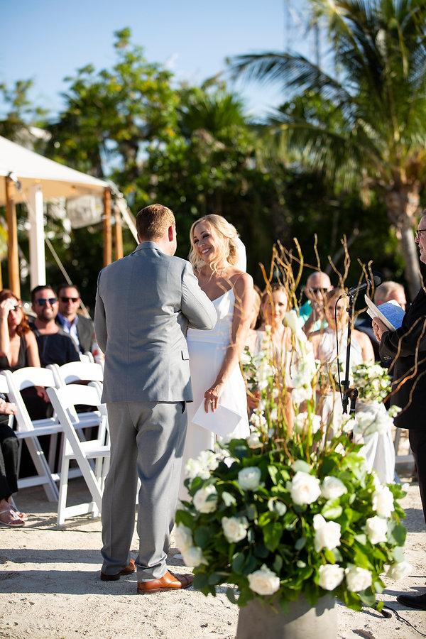 VP180915 Michael & Bethany's Wedding_243