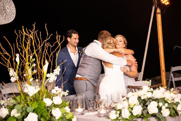 VP180915 Michael & Bethany's Wedding_629