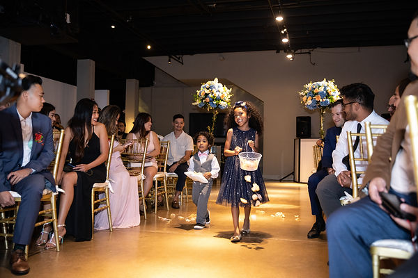 VP190831 Cara & Tu Le Wedding_452.jpg