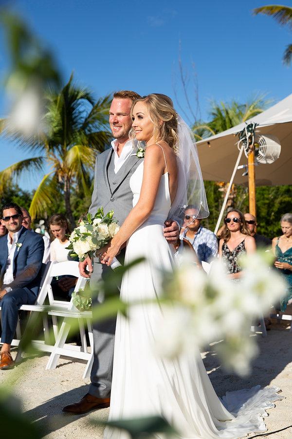 VP180915 Michael & Bethany's Wedding_228