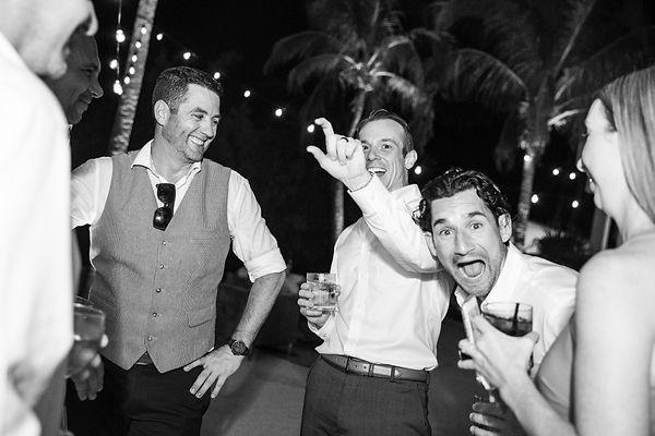 VP180915 Michael & Bethany's Wedding_687