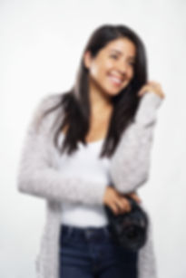 Viviana Garcia Viviimage Photography