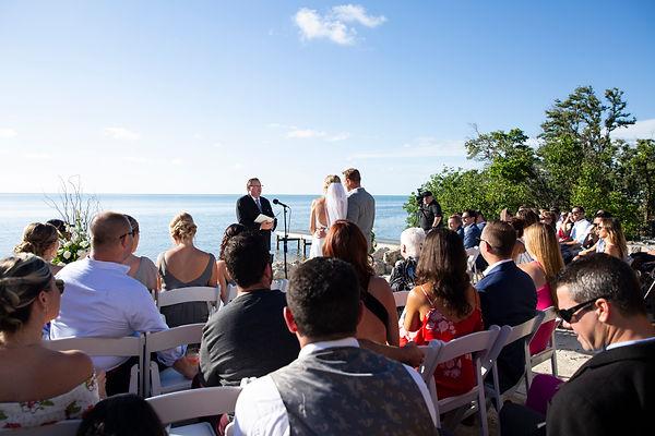 VP180915 Michael & Bethany's Wedding_233