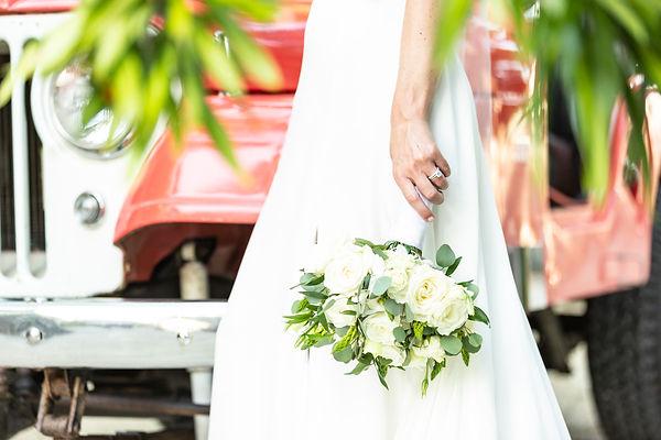 VP180915 Michael & Bethany's Wedding_369