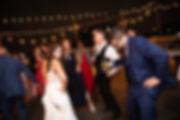 Cuba Wedding Viviimage