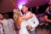 VP180915 Michael & Bethany's Wedding_790