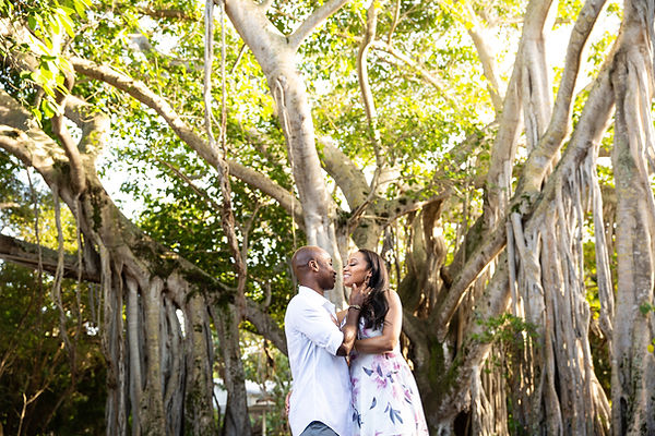 VP200112 Aimee & Ekandem Engagement_51.j
