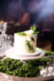 VP180915 Michael & Bethany's Wedding_700