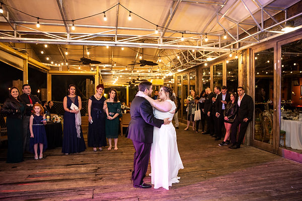 Palm Beach Zoo Wedding, Viviimage Photographyand Sarah Wisnoskie Weddin