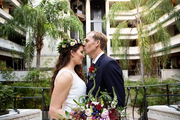 VP191228 E&D Wedding_1.jpg