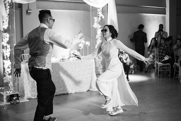 VP190831 Cara & Tu Le Wedding_861.jpg
