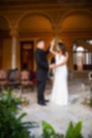 Cuba Wedding Viviimage Photography