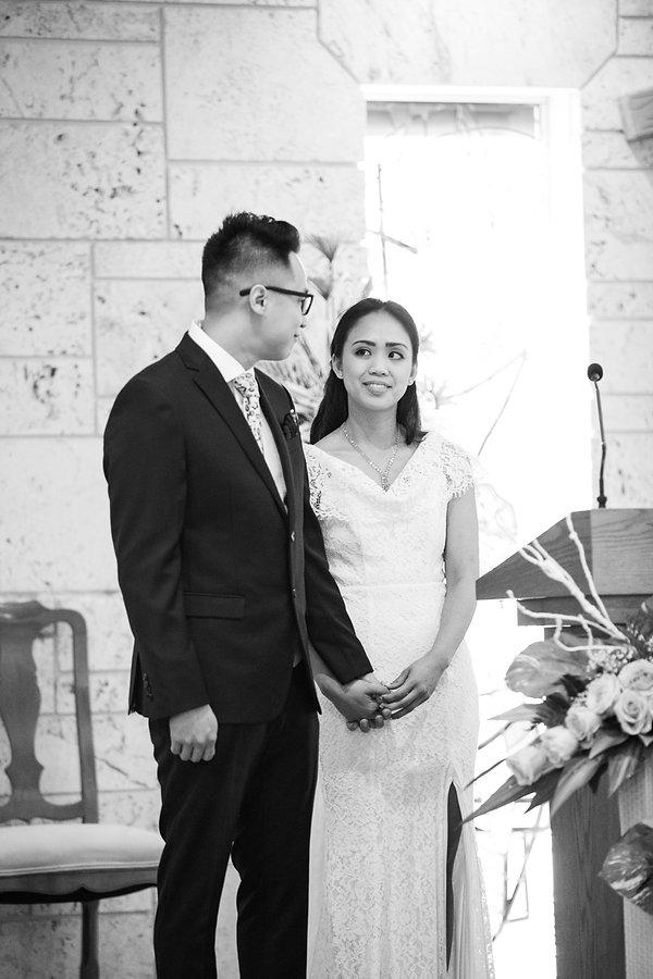 VP190831 Cara & Tu Le Wedding_6.jpg