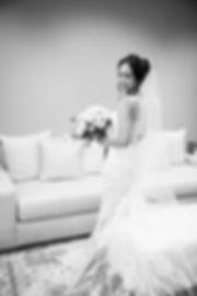 VP190831 Cara & Tu Le Wedding_26.jpg