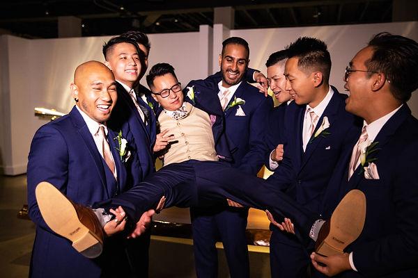 VP190831 Cara & Tu Le Wedding_22.jpg