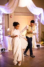 VP190831 Cara & Tu Le Wedding_64.jpg