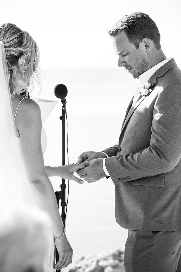 VP180915 Michael & Bethany's Wedding_282