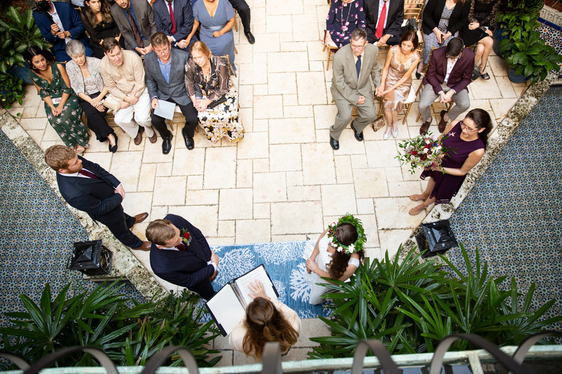 VP191228 E&D Wedding_4.jpg