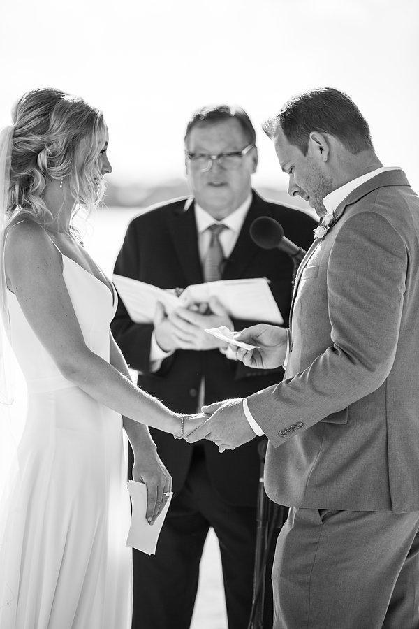 VP180915 Michael & Bethany's Wedding_254