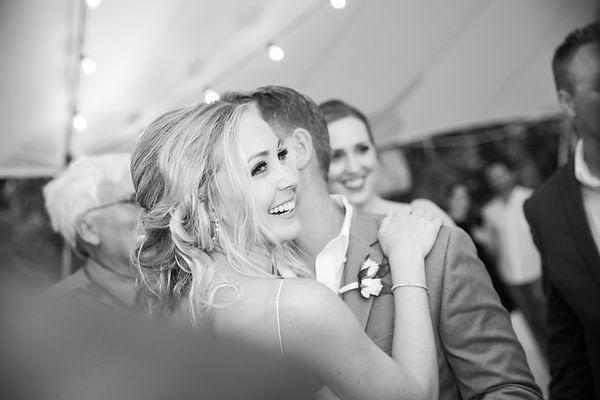 VP180915 Michael & Bethany's Wedding_572