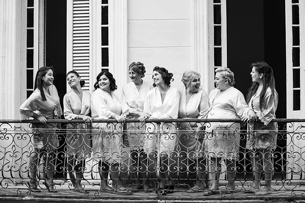 Cuba Wedding Viviimage Photography Family
