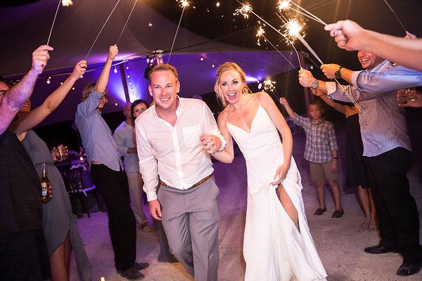 VP180915 Michael & Bethany's Wedding_817