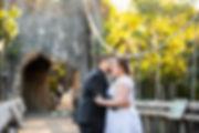 Palm Beach Zoo Wedding, Viviimage Photographyeff and Sarah Wisnoskie Weddin