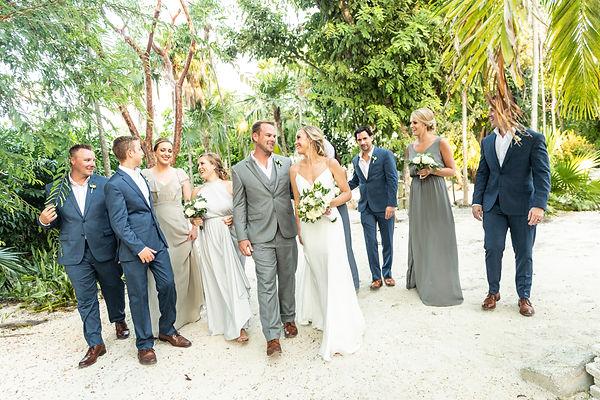 VP180915 Michael & Bethany's Wedding_458