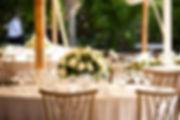 VP180915 Michael & Bethany's Wedding_161