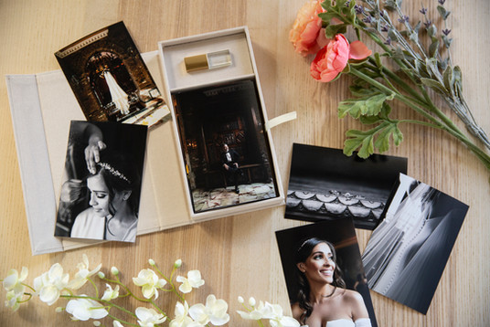 VP190111 Iohana & Jose Sagaro Wedding_1-