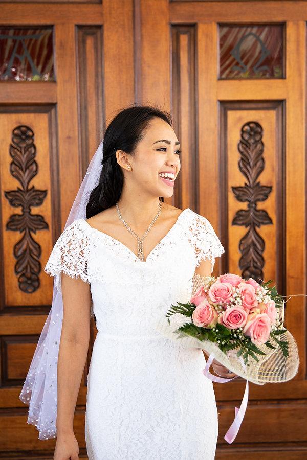 VP190831 Cara & Tu Le Wedding_14.jpg