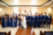 VP190831 Cara & Tu Le Wedding_12.jpg