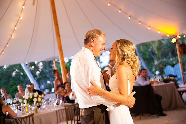 VP180915 Michael & Bethany's Wedding_578