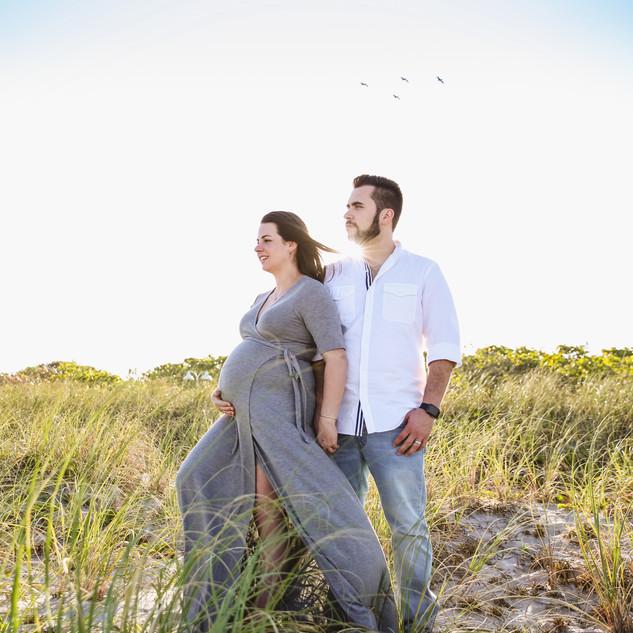 VP180325 Viviimage_Kyle & Rachel Materni