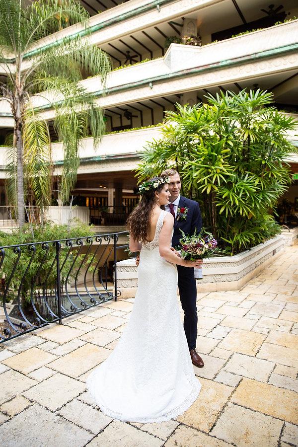 VP191228 Elayne and Daniel Wedding_155.j