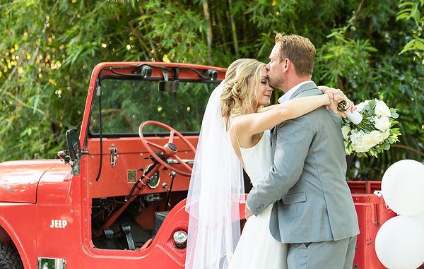 VP180915 Michael & Bethany's Wedding_336