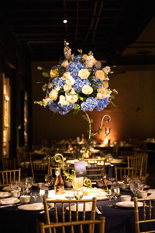 VP190831 Cara & Tu Le Wedding_699.jpg