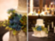 Palm Beach Zoo Wedding, Viviimage Photographyah and jeff 3.jpg