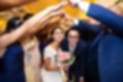 VP190831 Cara & Tu Le Wedding_211.jpg