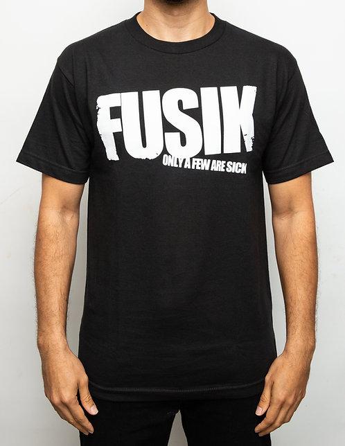 Fusik Classic