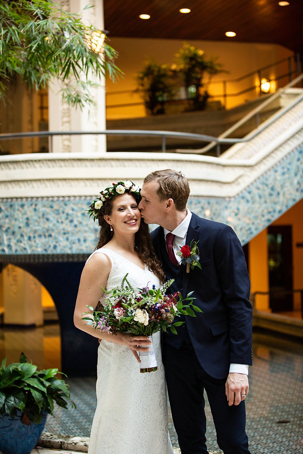 VP191228 Elayne and Daniel Wedding_365.j