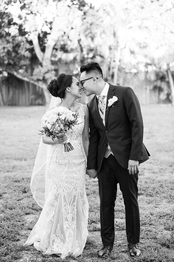 VP190831 Cara & Tu Le Wedding_57.jpg