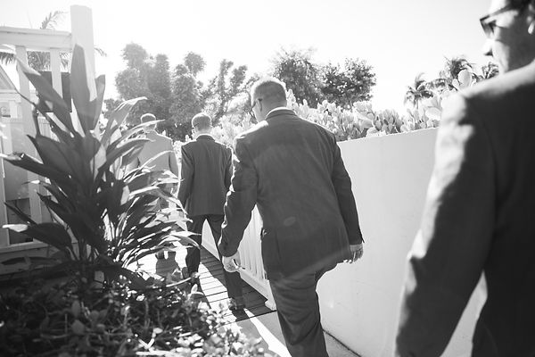VP180915 Michael & Bethany's Wedding_124