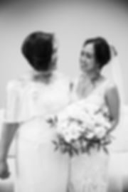 VP190831 Cara & Tu Le Wedding_28.jpg