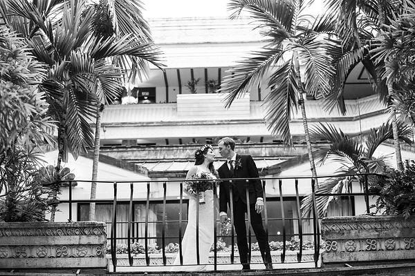 VP191228 Elayne and Daniel Wedding_390.j