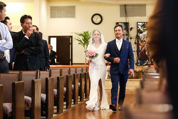 VP190831 Cara & Tu Le Wedding_1.jpg